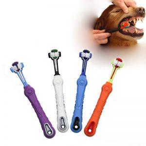 Large Dog Toothbrush