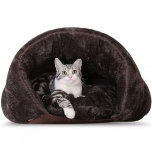 Cat Mattress - Soft Cat Cave