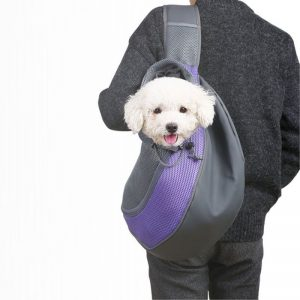 Pet Carriers & Cages